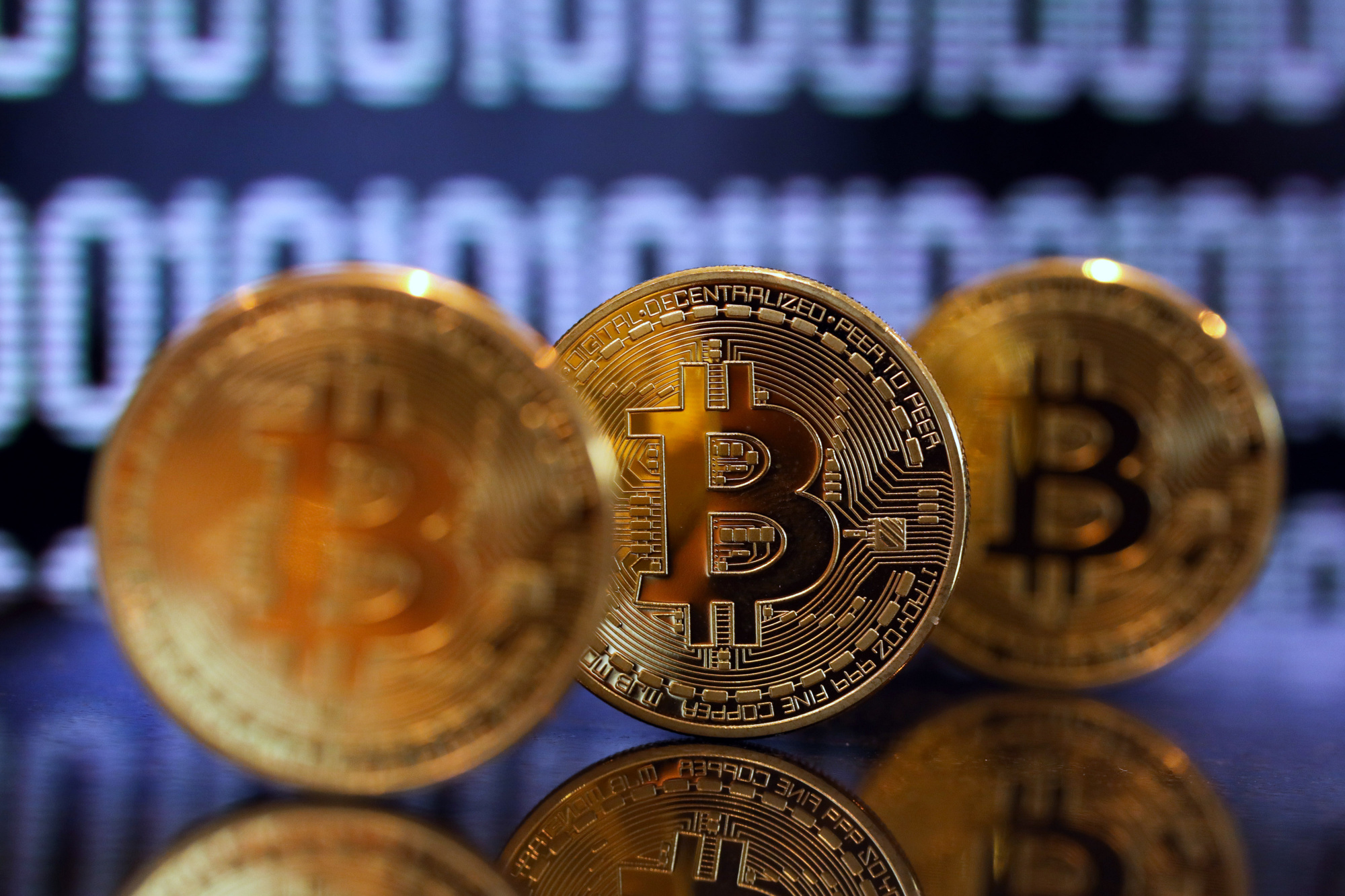 """As values increase over time, investors and """"hodlers"""" are able to use their Bitcoin profits in microtransactions. These microtransactions result in increasing price stability, since pricing is no longer dependent on large-block transactions but rather smaller, less critical transactions."""