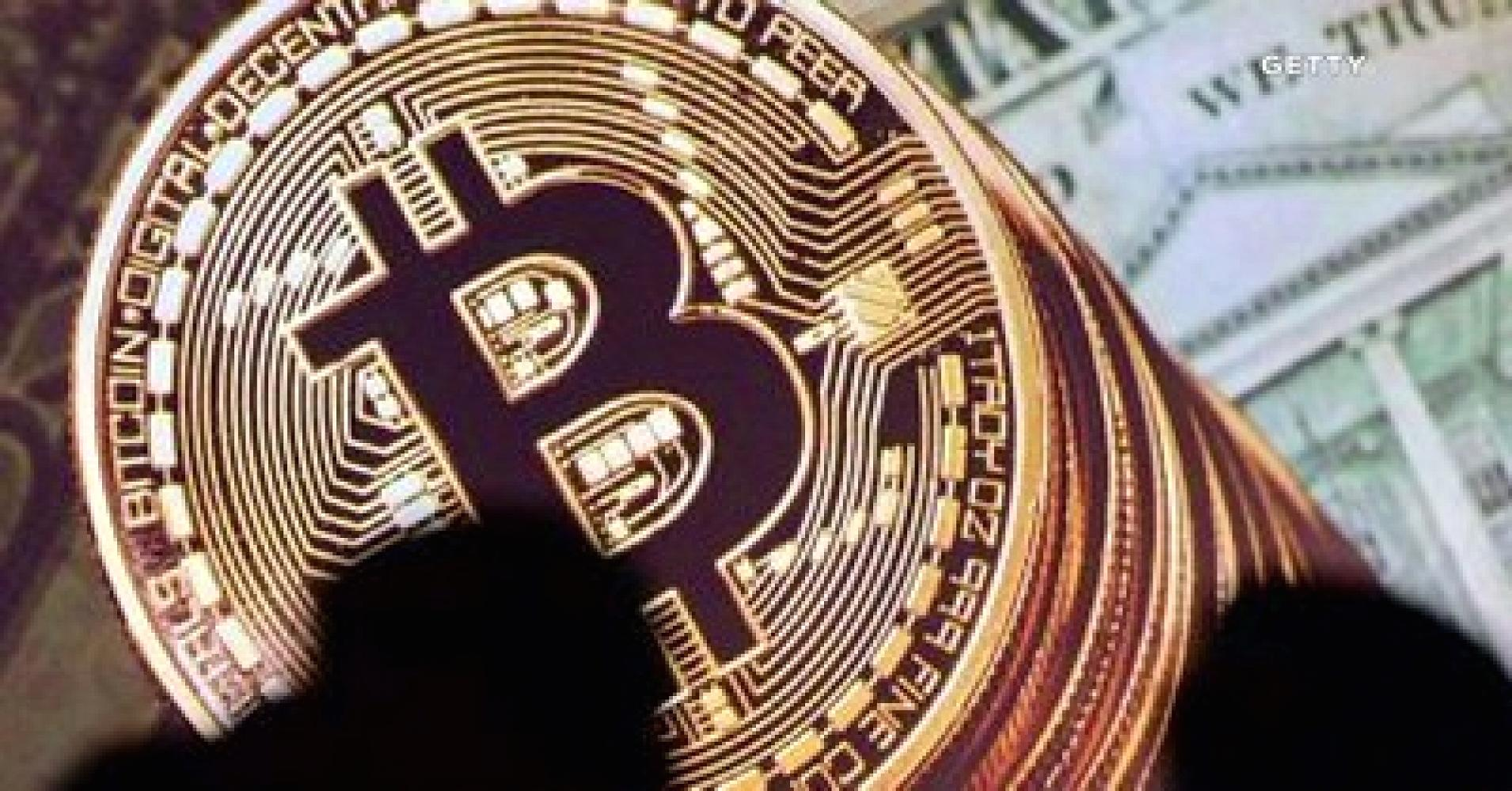 Bitcoin Better Investment Than Gold, Stocks in 2017 CNBC Advisor