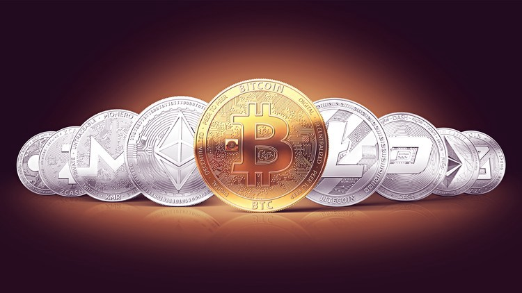 Bitcoin Ethereum Bitcoin Cash Ripple Stellar Litecoin Cardano NEO EOS Price Analysis  March 12
