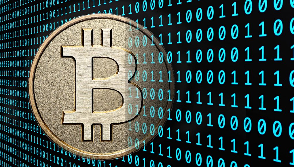 Bitcoin Ethereum Bitcoin Cash Ripple Stellar Litecoin Cardano NEO EOS Price Analys