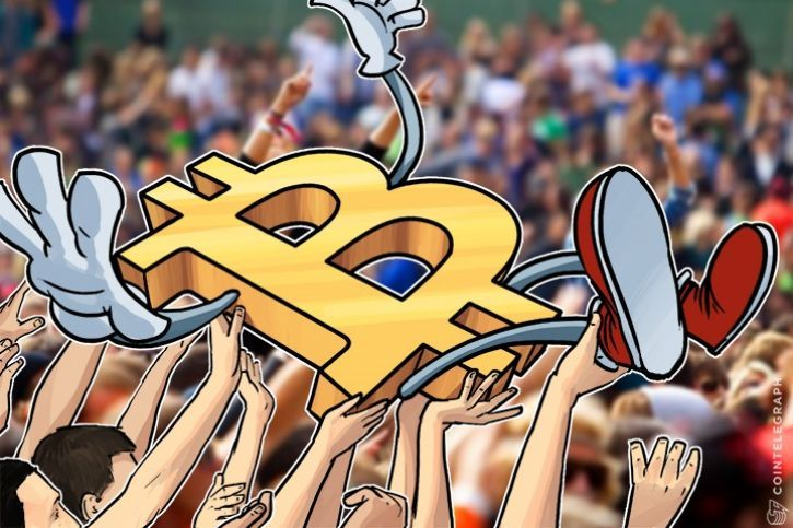 Crypto Rush Spiking altcoin demand has exchanges old and new making a beeline for India