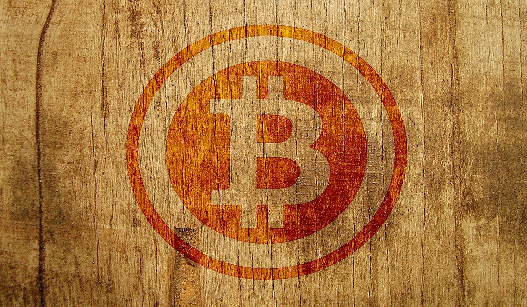 How Can Users Securely Withdraw and Store Bitcoin Cash