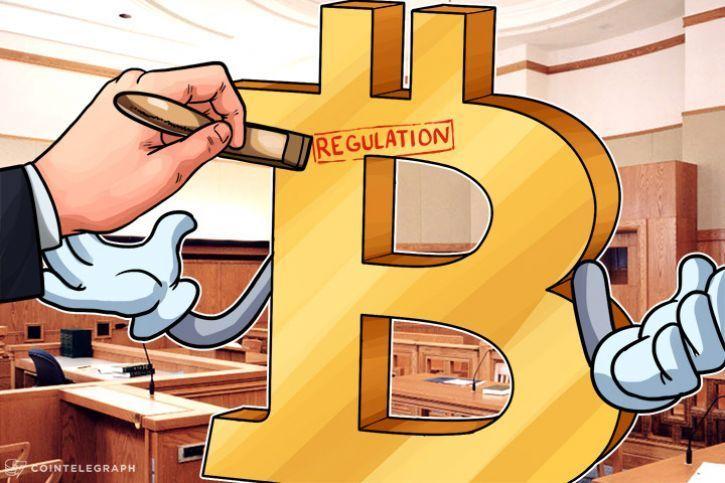 Kik $125 mln ICO Aims To Become  First Mainstream Crypto Adoption