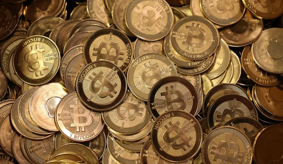 Rising Bitcoin Price Yields Greater Stability Opinion