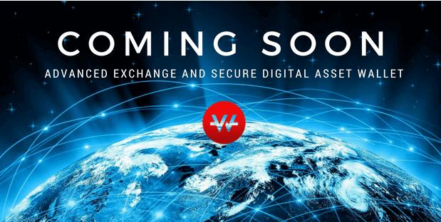 VegaWallet Announces New Mobile Payment App